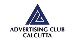 Advertising Club, Kolkata