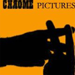 chrome-pictures