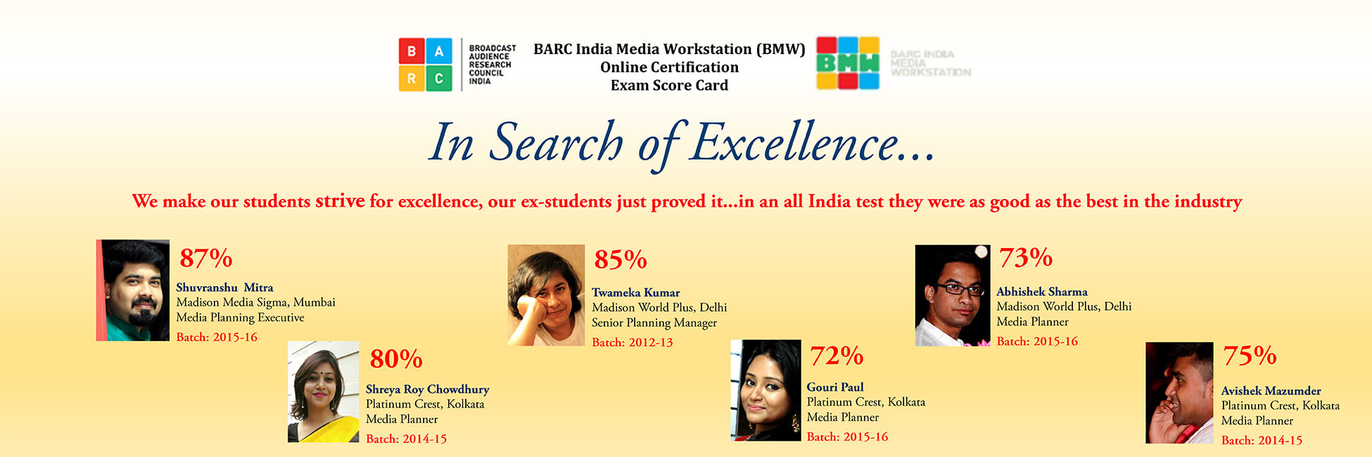 barc-india-certification