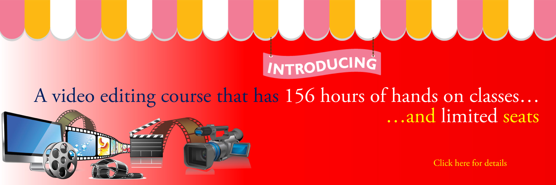 banner-for-cmi-website-a-video-editing-course