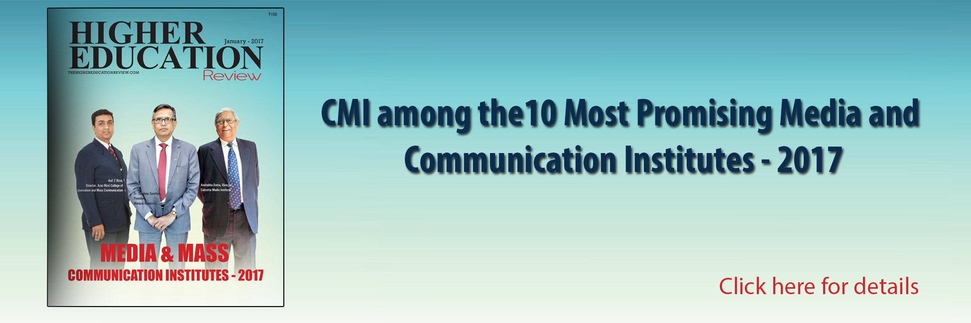 10-Most-Promising-Media-and-Communication-Institutes---2017